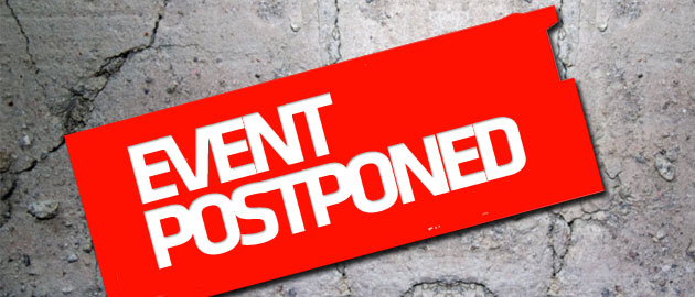 **POSTPONED to WEDNESDAY, 19th APRIL 2017** Cross Country and Fun Run 2017